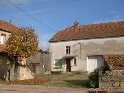 , Haute Marne, Frankrijk