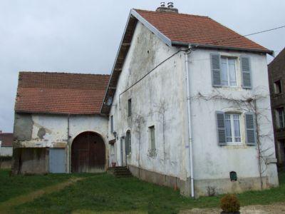 , , Frankrijk
