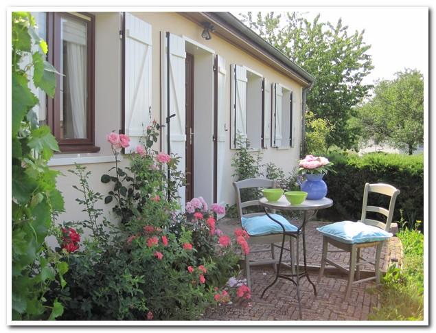 Prachtige vrijstaande villa, Haute-Marne, Frankrijk