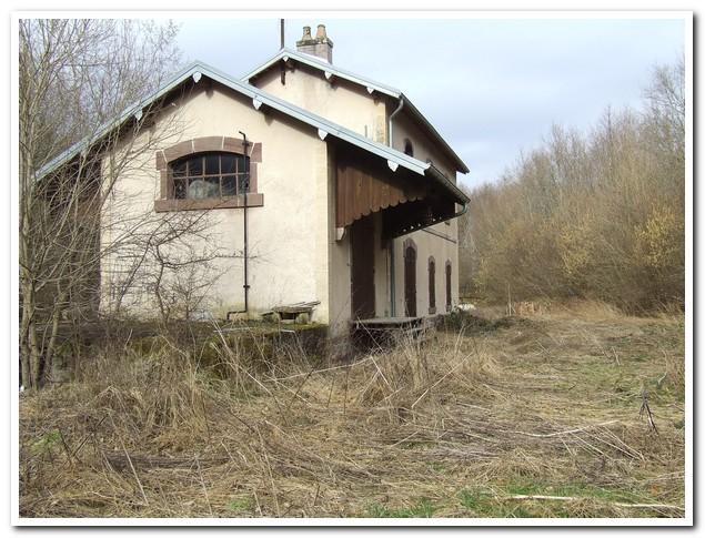 Frankrijk vauvillers huis te koop frankrijk haute saone for Huizen te koop frankrijk