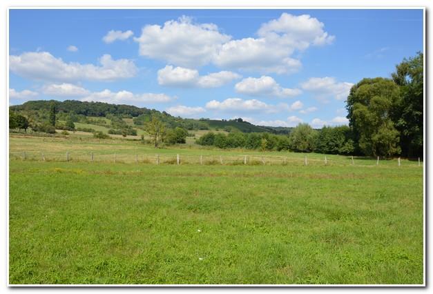 Grote vrijstaande boerderij met schitterend uitzicht, Haute-Marne, Frankrijk