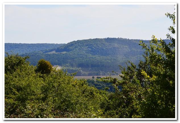 Frankrijk, Bourbonne les Bains huis te koop  Frankrijk, Haute-Marne