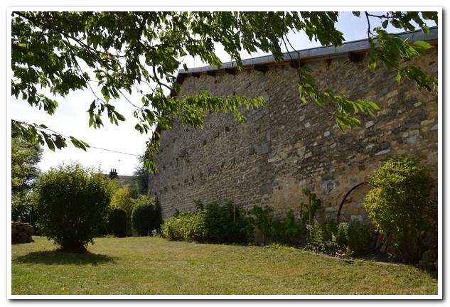 Ferme, Bourbonne les Bains, Haute-Marne