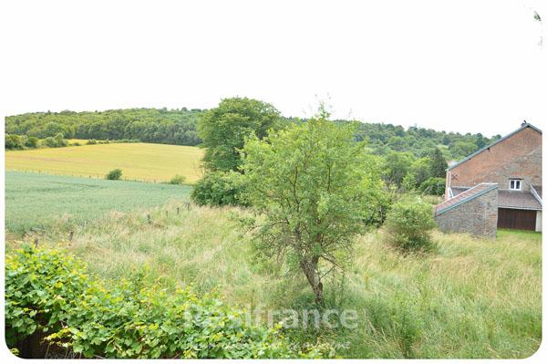 Frankrijk, Fayl-Billot huis te koop  Frankrijk, Haute-Marne