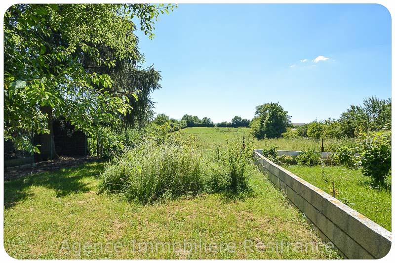 maison_a_vendre, Champsevraine, Haute-Marne