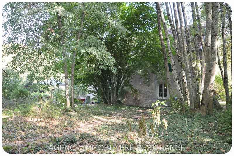 maison_a_vendre, Renaucourt, Haute-Saone