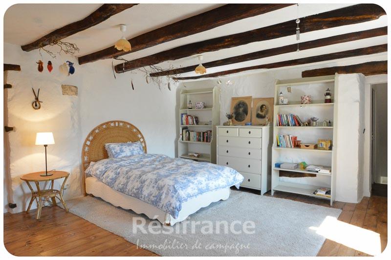 maison_a_vendre, Chauvirey-le-Chatel, Haute-Saone
