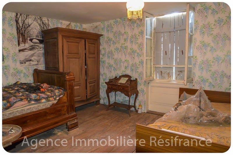 huis_te_koop, Coiffy le Haut, Haute-Marne