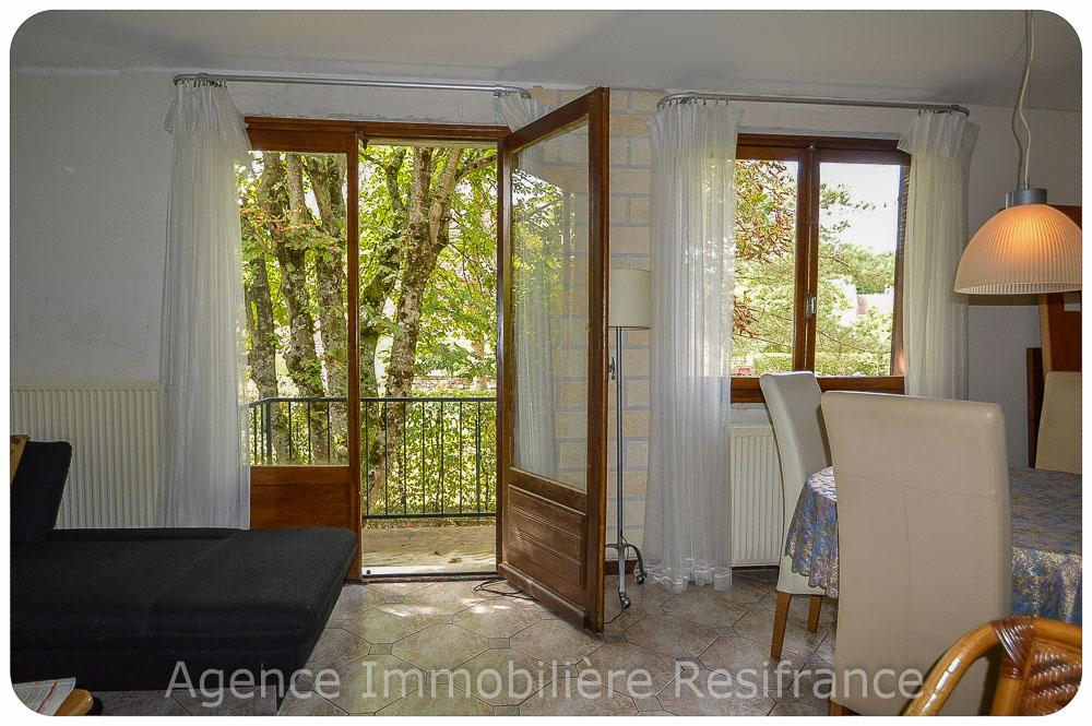 maison_a_vendre, Anrosey, Haute-Marne