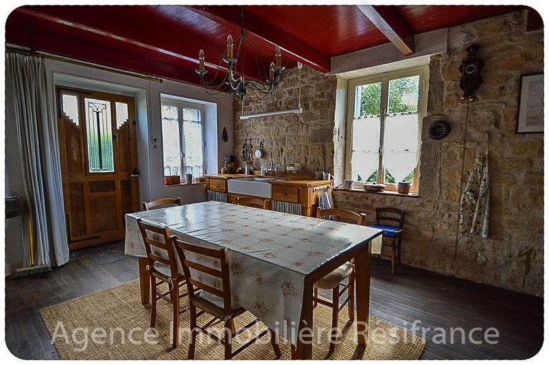 huis_te_koop, Melay, Haute-Marne