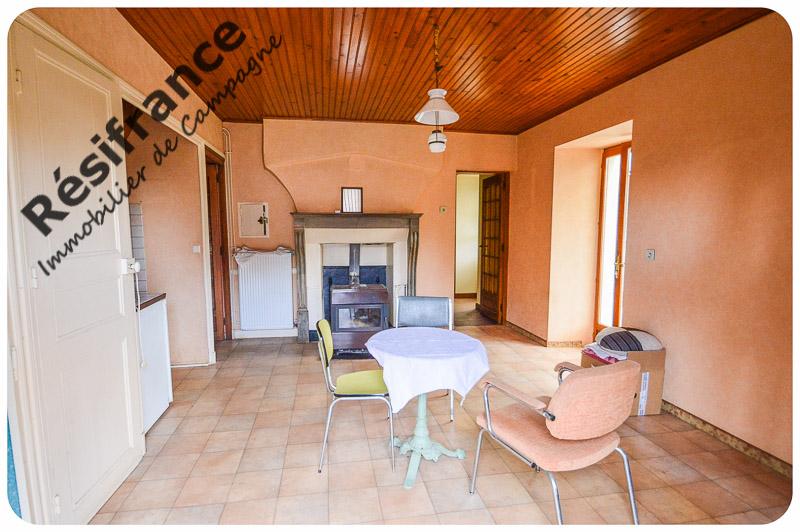 huis_te_koop, Pierrefaites, Haute-Marne