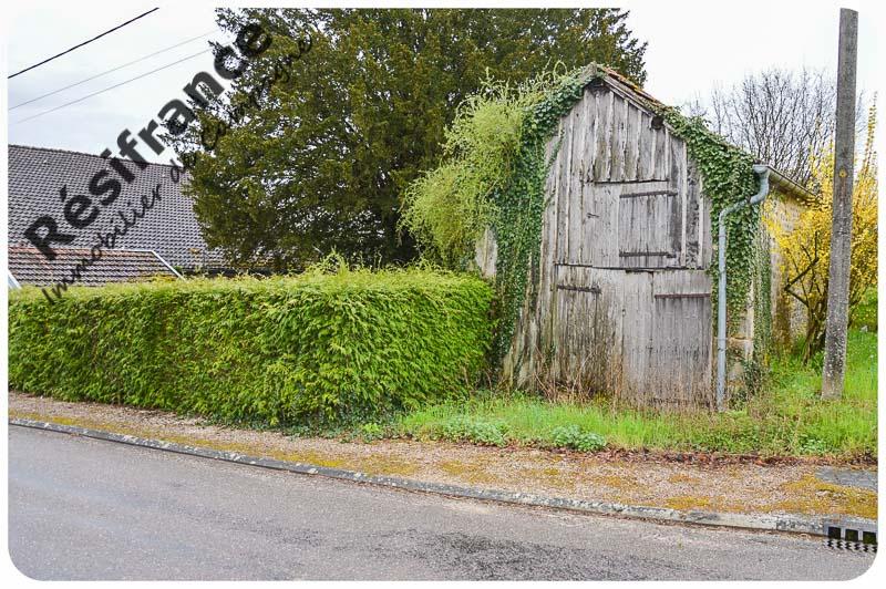 maison_a_vendre, Fayl-Billot, Haute-Marne
