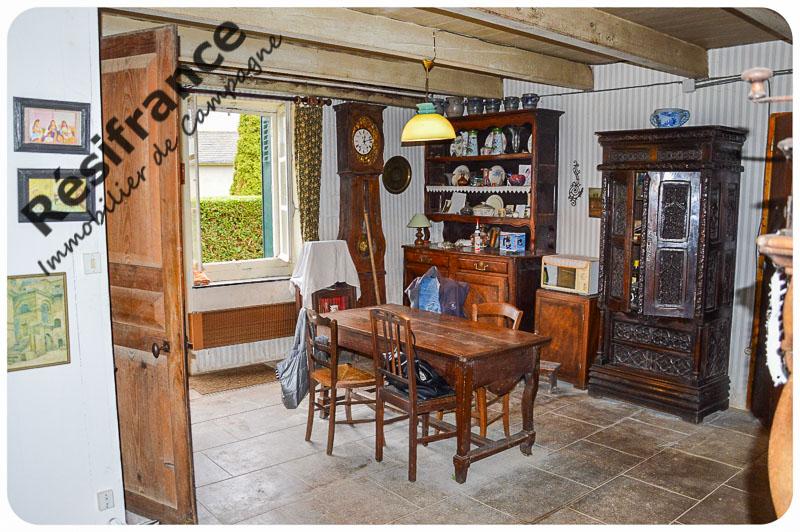 huis_te_koop, Fayl-Billot, Haute-Marne
