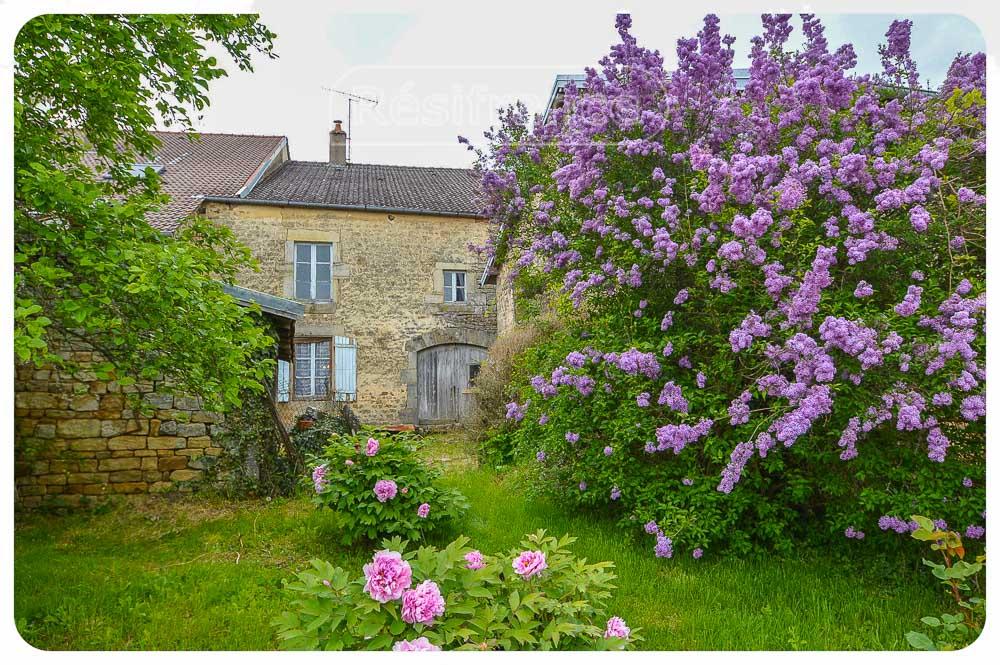 , Haute-Marne, Frankrijk